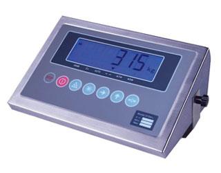 XK315A1GB-L