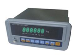 Xk3101 инструкция